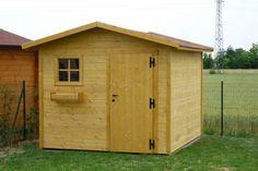 casette e pergolati in legno, tutto per il fai da te » PHOTOGALLERY