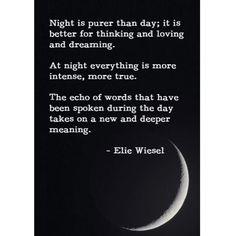 Happy new moon  #newmoon #manifesting #higherconsciousness