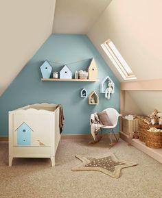 ự đoán xu hướng thiết kế nội thất 2015 sẽ cho bạn nhiều ý tưởng để trang hoàng lại ngôi nhà thân yêu. Đặc biệt, nắm bắt được đúng màu sắc thịnh hành sẽ kéo theo cảm giác mới lạ cho cả không gian.