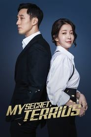 Premium streaming service which delivers K-Drama series, Variety shows and K-POP Korean Drama Online, Watch Korean Drama, Korean Drama Series, Drama Tv Series, Watch Drama, Tv Series To Watch, Watch Tv Shows, Hd Movies Online, Tv Series Online