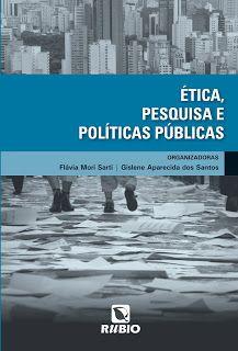 Blog do Sérgio Moura: Sorteio de Livro no blog II