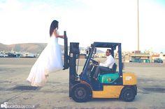 www.panosiliopoulos.co.uk #wedding #weddings #weddingday #weddingdress #weddingphotography #weddingphotographer #weddingphotographers #weddinghour #weddingtime #weddingseason #weddingideas #weddingfun #greece #weddingphoto #weddingphotos #weddingweekend #weddingstyle #tagsforlikes #weddingpics #fearlessphoto #bride #followme #repost #canon #instalike #instafollow #instaphoto #instalikes #follow #photooftheday