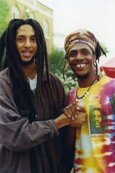 Julian Marley Bob Marley Kids, Marley Family, Marley Brothers, Julian Marley, Bob Marley Pictures, Jah Rastafari, Reggae Artists, Nesta Marley, Ju Ju