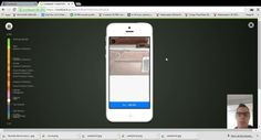 17 Testing Tools for Mobile UX