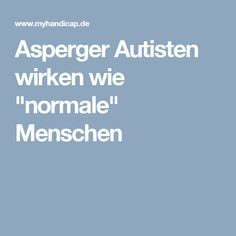 Adhd And Autism, Aspergers, Self Love, Coaching, Health Fitness, Therapy, Form, Asperger Syndrome, Armin