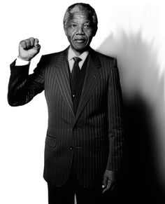 Rip Nelson Mandela who sadly passed tonight. a truly remarkable man. Who inspired so many, and gave belief in the impossible being possible.