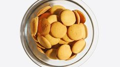 17 Ways to Use Nilla Wafers in Almost Every Summer Dessert | Bon Appetit