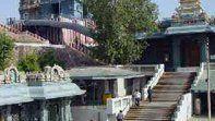 Best Kumbakonam Lodge, Homestay In Kumbakonam