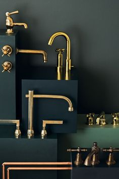 http://www.houseandgarden.co.uk/interiors/homes-trends-2014/copper