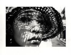Daido MORIYAMA :: Untitled, 2006