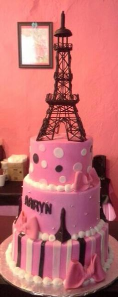 on pinterest themed baby showers paris theme and paris themed cakes