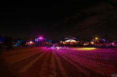 Boom Festival 2012 - By Le Pere Ubu
