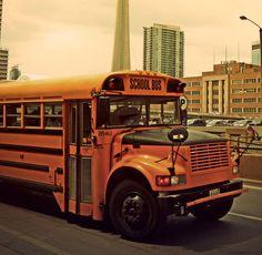 Prayer Stations- Back to School