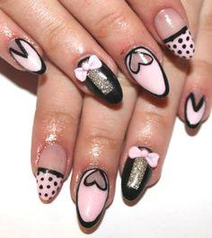 beautiful_modern_nail_style