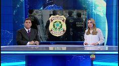 SBT Brasil (21/07/16) Planejamento da Olimpíada não será alterado, diz s...