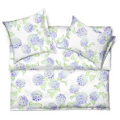 Anna Duvet and Shams by Schlossberg Country Master Bedroom, Dream Bedroom, Bed And Bath Store, Down Pillows, Bed Pillows, Latex Mattress, Flat Bed, Adjustable Beds, Linen Bedding