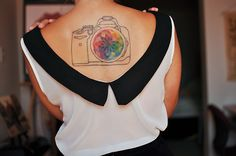 95 Best D Cameras Fans Images On Pinterest Camera Tattoos Best