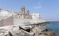 #italy #italia #wlochy #włochy #white #sky #blue #architecture #architektura #photography #fotografia