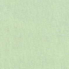 Fabrics-store.com: Willow linen fabric
