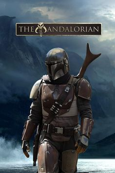 Star Wars is an American epic space opera franchise, created by George Lucas and centered around a film series that began with the eponymous Star Wars Fan Art, Star Wars Rpg, Star Wars Film, Star Wars Poster, Star Wars Pictures, Star Wars Images, Sith, Cuadros Star Wars, Space Opera