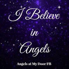 Angel~Created by Angels at My Door on Facebook