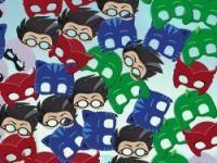 Pijamaskeliler Maskeleri Oyunu Oyna En Populer Oyun Kategorilerden Biri Pijamaskeliler Oldugunu Biliyoruz Resimde Gordugunuz Gibi Disney Channel Disney Oyun