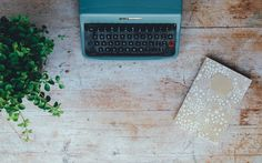 This is the Number One Misconception Writers Have About Writing
