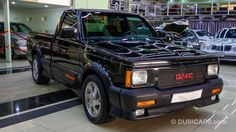 10 best gmc syclone typhoon images chevy trucks pickup trucks rh pinterest com