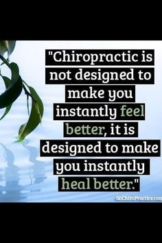 myspineinline on Pinterest | Business Cards, Acupuncture and ...