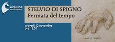 2015 11 12  FERMATA DEL TEMPO STELVIO DI SPIGNO