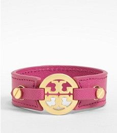 Tory Burch. need i say more?