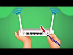 Como dobrar, triplicar ou 10x sua internet de forma rápida e de graça! - YouTube