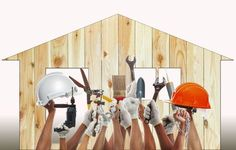 4 Neglected Home Maintenance Tasks That Are a Must