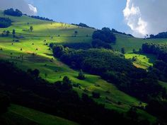 Travel And See The World: The most beautiful pictures of Serbia (21 photos)