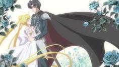 Sailormoon Crystal 10vol-149 by TsukiHenshin.deviantart.com on @DeviantArt