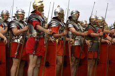 legionaries2-25582844_std.jpg (540×360)