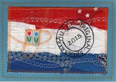 201508 Postcrossing 395 Shamsa-Dubai Dubai, Personalized Items, Cover, Books, Cards, Libros, Book, Maps, Book Illustrations