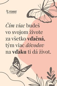 Hygge, Quotes, Quotations, Quote, Shut Up Quotes