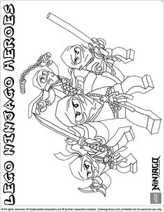 jay z coloring pages - photo#32