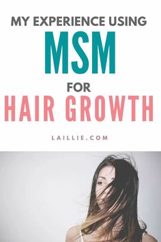 Learn how to grow your hair out as fast as possible through the use of MSM. I have been using MSM for hair growth for about a year now and am really happy with it. Make your hair grow really fast with this supplement!  #hairgrowth #growyourhair #MSM #haircare #hairhealth Growing Your Hair Out, Grow Long Hair, Grow Hair, Vitamin C Pills, About Me Questions, One Year Ago, Hair Health, Hair Growth, Hair Care