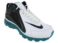 Nike Air Griffey Max 360 Mens Cross Training Shoes 538408-100