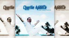 Charlie Aponte - Una Nueva Historia  CD MIX