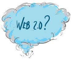 web2-0 - web 2.0 #web2.0 #web2 #web20 #web2-0 #web2.0links Teaching Technology, Technology Tools, Technology Integration, Educational Technology, Teaching Tools, Teaching Resources, Teaching Ideas, Assistive Technology, Computer Technology