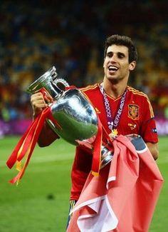 Bayern Munich sign Javi Martinez as biggest transfer deal in German history
