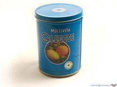 Golden Age, Childhood Memories, Dog Food Recipes, The Past, Old Things, Retro, Fun, Romania, Nostalgia