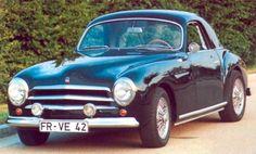 classic cars topolino and fiat 500 - Google Search