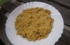Fitness muffiny | NejRecept.cz Grains, Rice, Lunch, Snacks, Dinner, Food, Fitness, Author, Dining