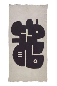 "Samiro Yunoki ""FOLKARTIST"" Exhiition at IDÉE TOKYO – ADFウェブマガジン|ADF Web Magazine Abstract Shapes, Abstract Art, Abstract Paintings, Magazine Architecture, Tokyo, Japanese Tree, Drawing Sketches, Drawings, Web Magazine"