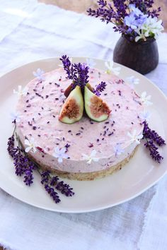 Fig-Cherry-Lavender-Cake-4