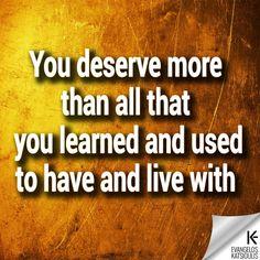 deserve_more